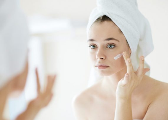 Budget Conscious Cheap Skin Care