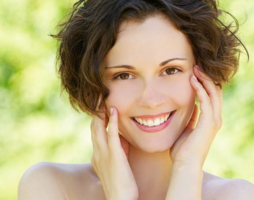 Cost Effective Skin Beauty Tips