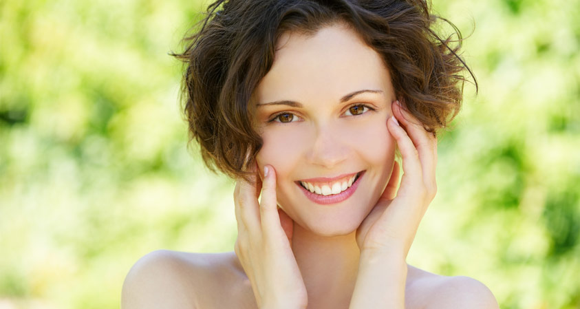 Cost Effective Beauty Tips for Flawless Skin