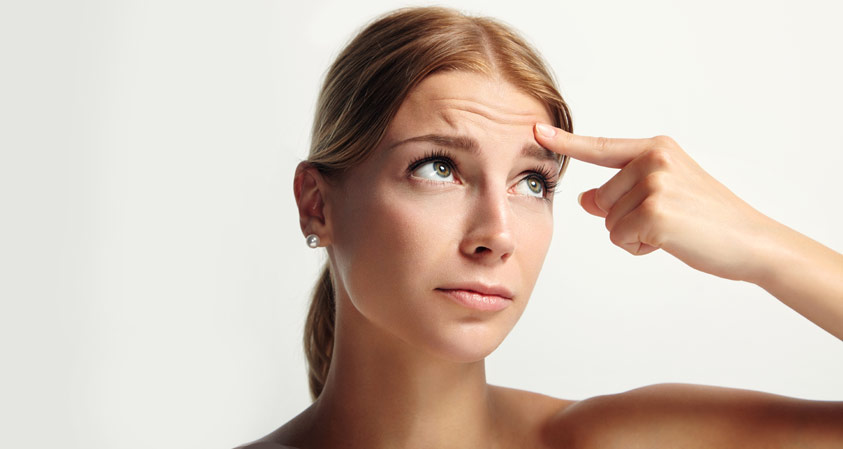 Interesting Ways to Help You Reduce Your Wrinkles