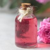 Top 4 Reasons To Use Rose Water